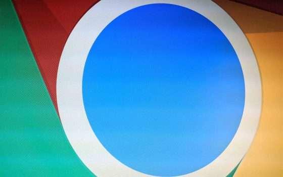 Chrome, ad-blocker più severo con inserzioni video