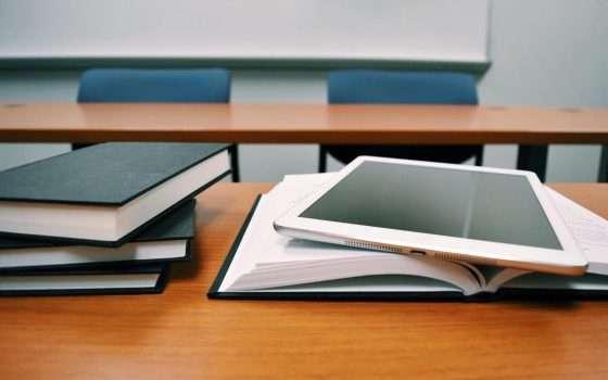 Infratel e GARR per banda ultralarga nelle scuole