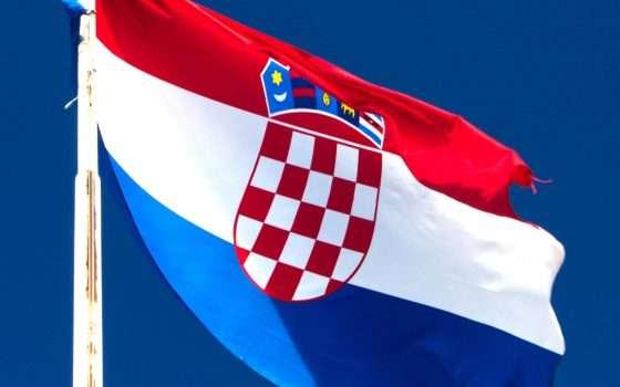 INA: attacco al gigante del petrolio in Croazia