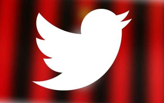 Attacco a Twitter: la mente è Graham Ivan Clark