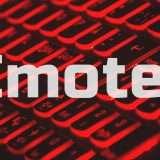 Malware Emotet: occhio alle email da @istruzione.it