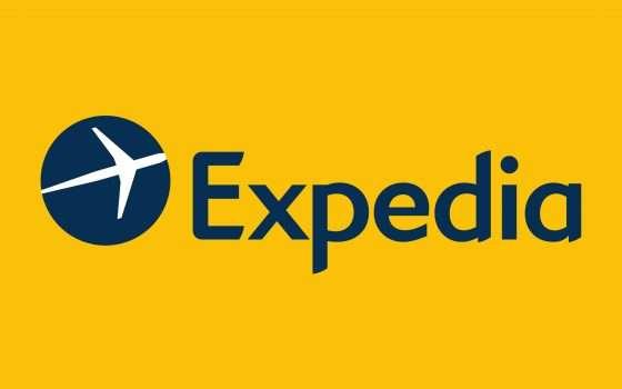 Expedia fa autocritica e licenzia 3000 dipendenti