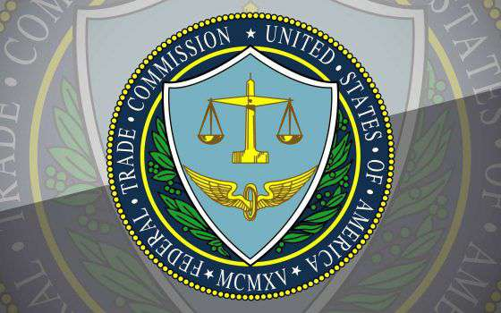 FTC vuol far luce sulle acquisizioni minori