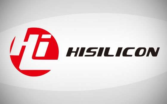 La risposta di Huawei sulla backdoor di HiSilicon