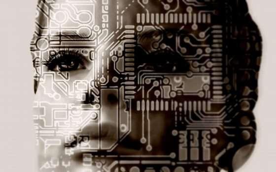 Elon Musk: bisogna regolamentare l'Intelligenza Artificiale