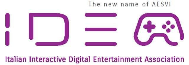 IIDEA, Italian Interactive Digital Entertainment Association