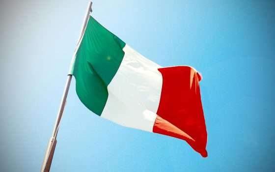 Coronavirus: l'impatto sull'economia in Italia