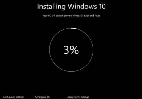 ripristino_windows_10