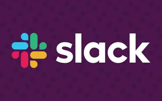 Salesforce è vicina all'acquisizione di Slack?