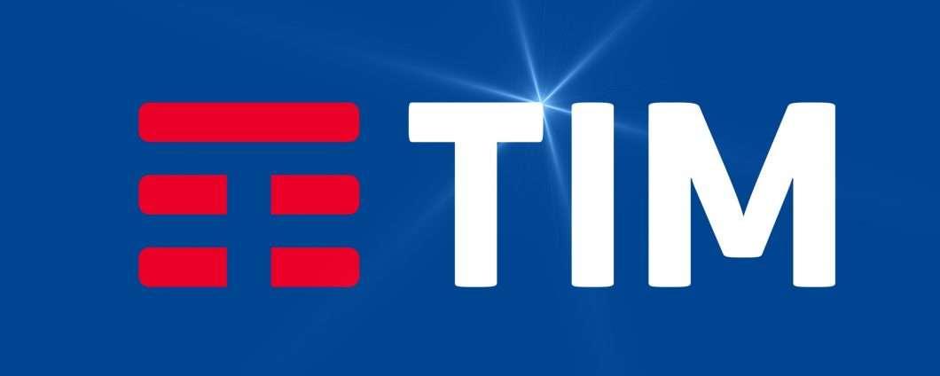 TIM: rete solida, nessun problema nel gestire il lockdown dell'Italia