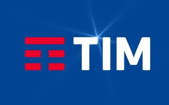 Telecom Italia, rally sugli auspici di banda larga