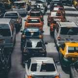 Maps: come ti devio il traffico con 99 smartphone