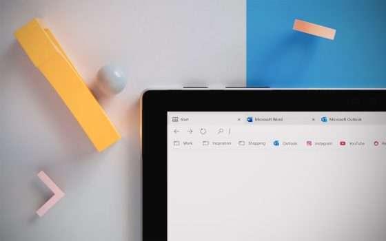 Microsoft 365: focus sull'intelligenza artificiale