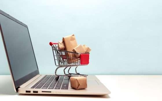 Acquisti online in tutta sicurezza con Revolut