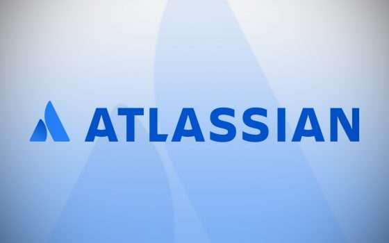 I tool di Atlassian in aiuto ad aziende e scuole