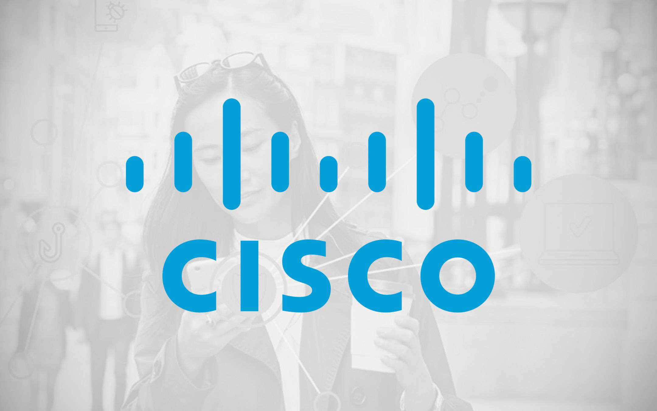 Cisco, 500 cybersecurity scholarships
