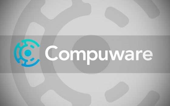 BMC annuncia l'acquisizione di Compuware