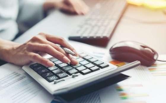 Come ridurre i costi IT in un'azienda