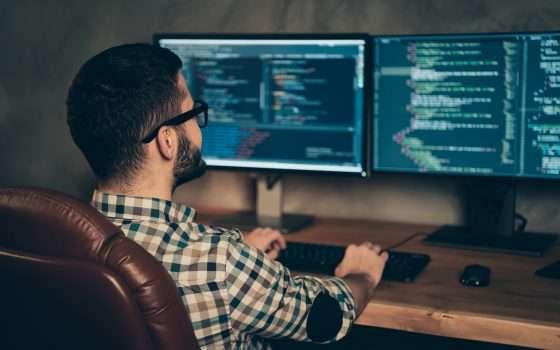 I migliori software per la gestione remota