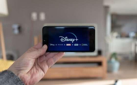 Offerte eBay: Google Chromecast con 30% di sconto