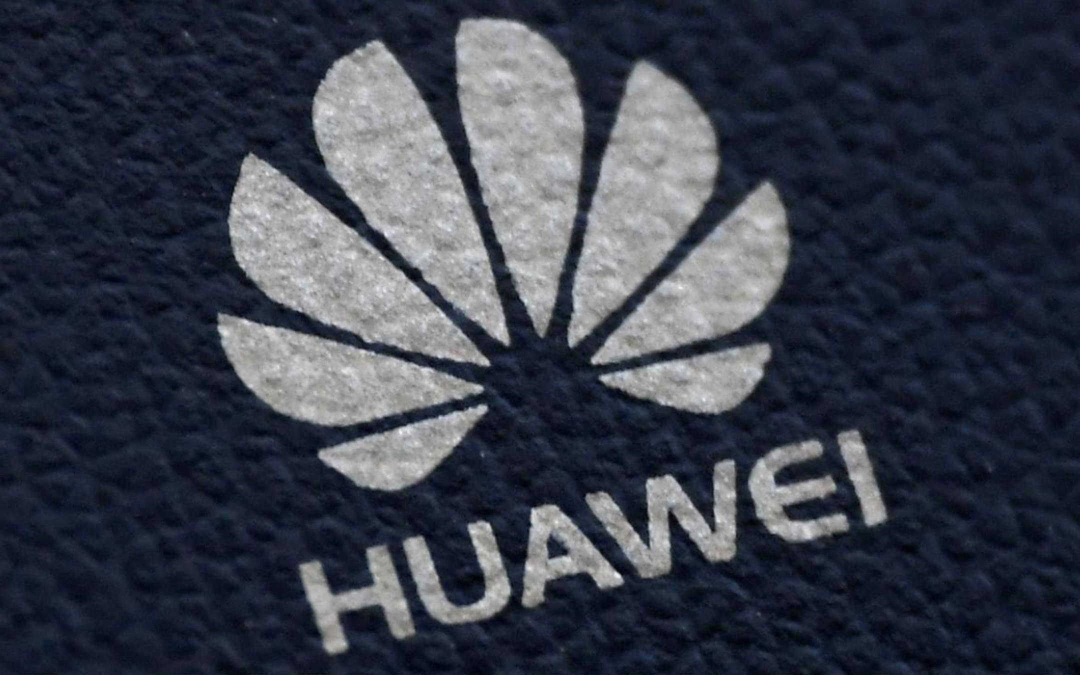 Huawei reaches out to the EU: we have common interests