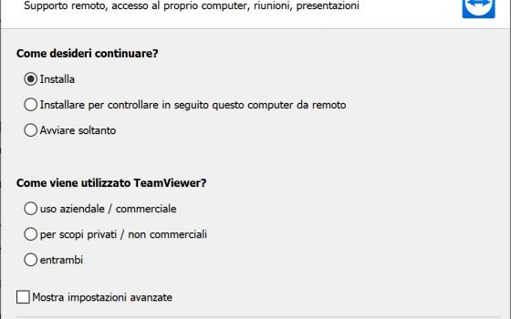 installazione_teamviewer