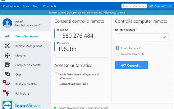 interfaccia_teamviewer