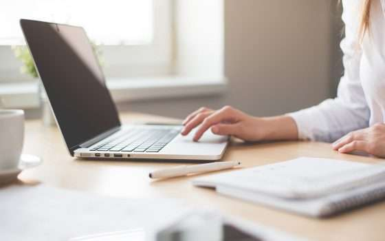 Coronavirus, lavoro agile: PA e smart working