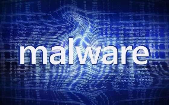 Intel e Microsoft: il malware diventa un'immagine