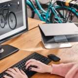 Microsoft 365: cosa accadrà a Office 365 Business?