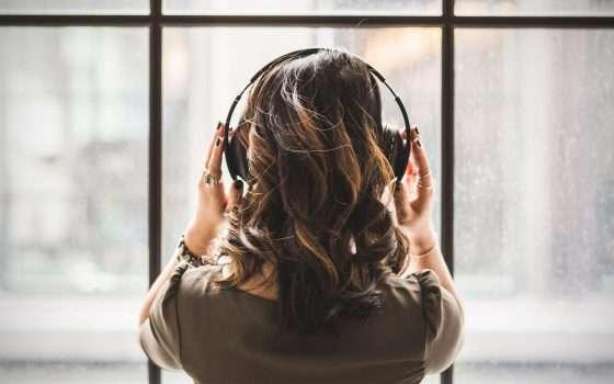Chi fermerà la musica? Il coronavirus