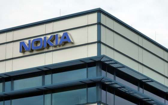 Nokia e Microsoft per il software dei data center