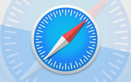 Safari 14 in download per macOS Catalina e Mojave