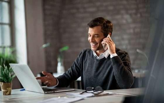 I migliori software gestionali per la collaborazione aziendale