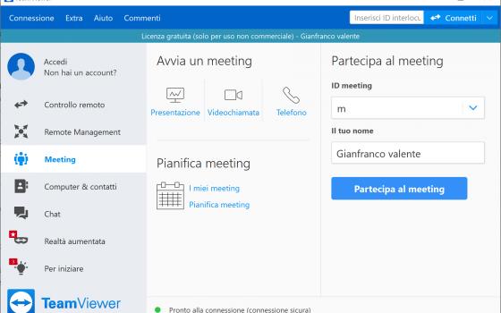 teamviewer_meeting