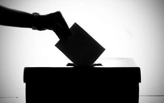 USA 2020: task force per evitare interferenze