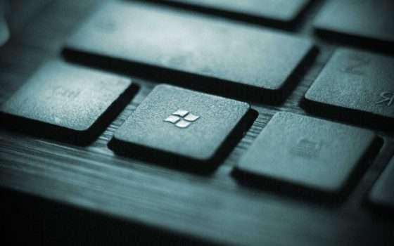 Windows 10: un primo addio alla versione 32-bit