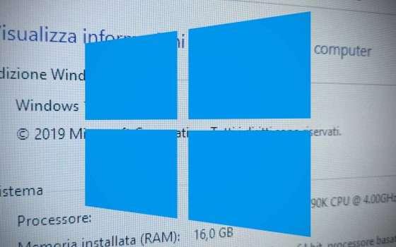 Windows: vulnerabilità legata ai font, niente patch