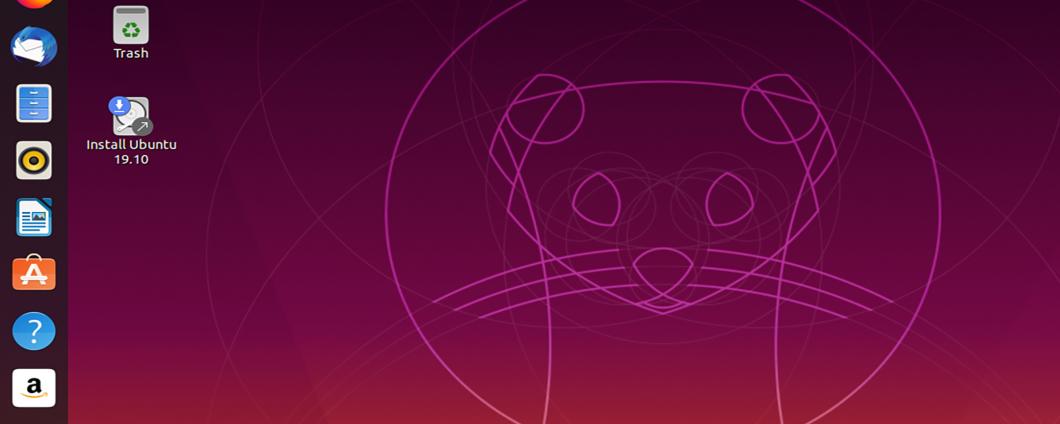 Come installare e configurare velocemente Ubuntu