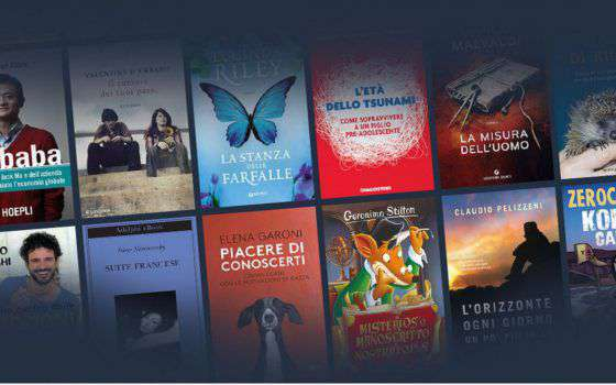 Kindle Unlimited: marketing e programmazione, gratis
