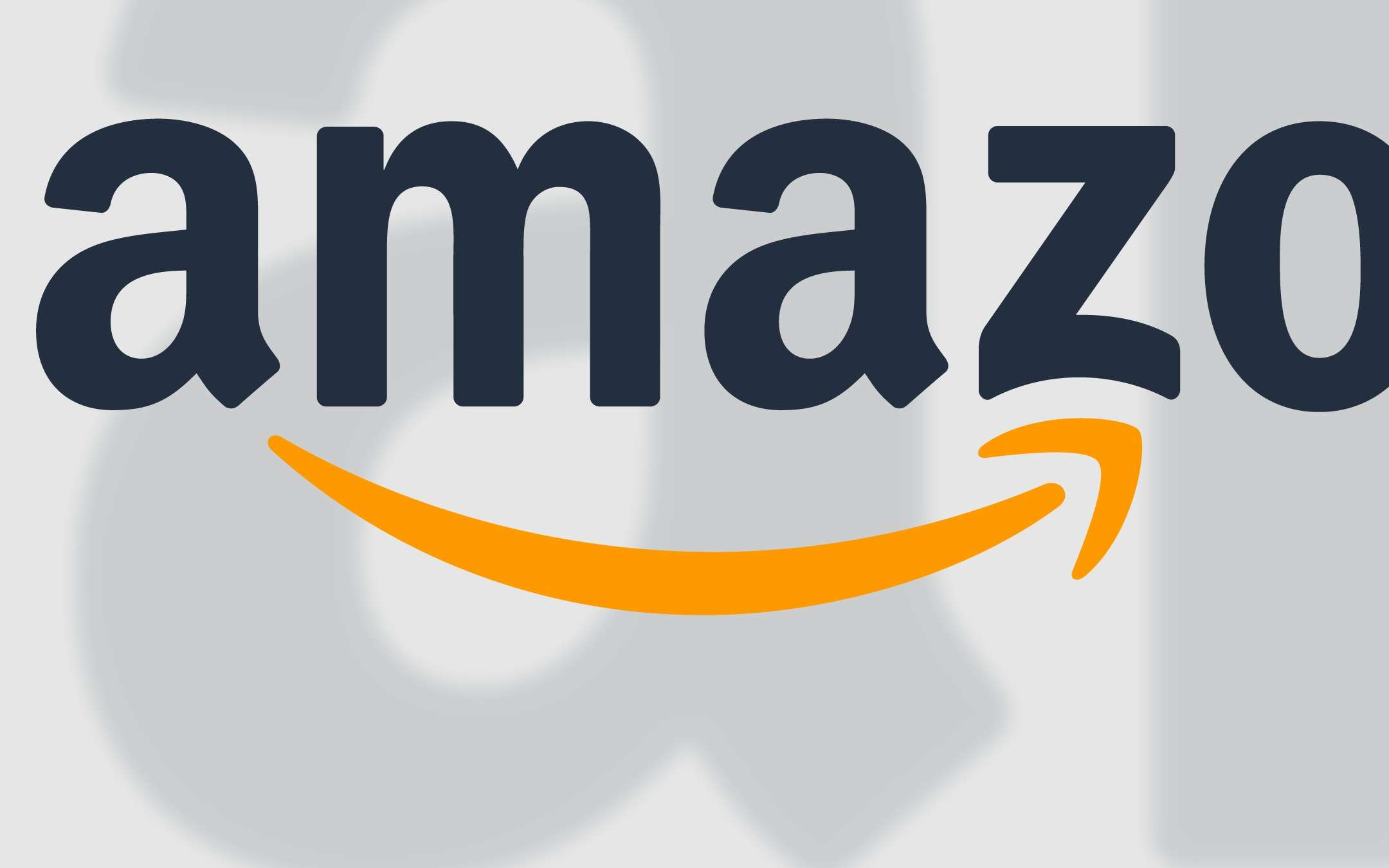 Amazon and the long season of online shopping