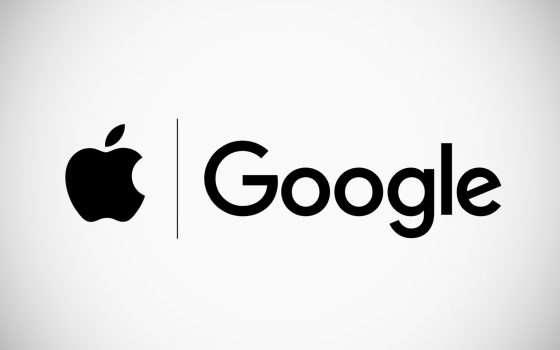 Contact tracing, ecco le FAQ di Apple e Google