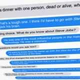 Blender: il futuro dei chatbot con l'IA di Facebook