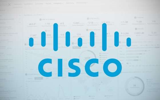 Cisco SecureX per la sicurezza sul cloud