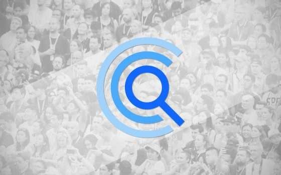 L'IA di Clearview solo per governi e autorità