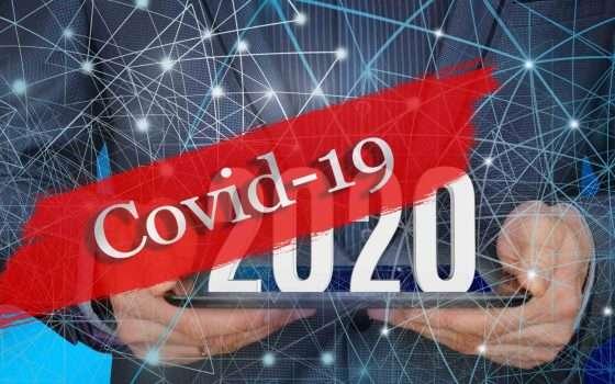 ISF: Covid-19 abbatterà il digital divide in Italia