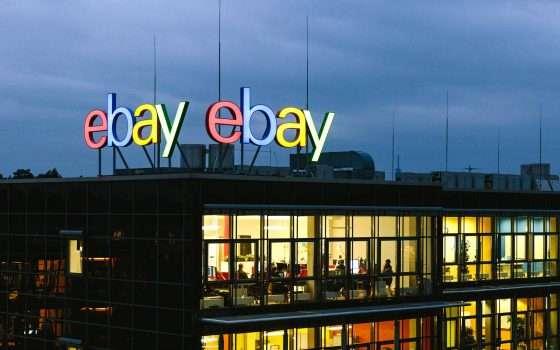 Ex dirigenti eBay sotto accusa per stalking
