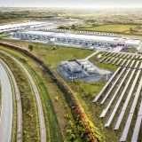 Earth Day 2020: Google e calcolo carbon-intelligent