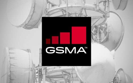UK: 5G, coronavirus e incendi; interviene GSMA