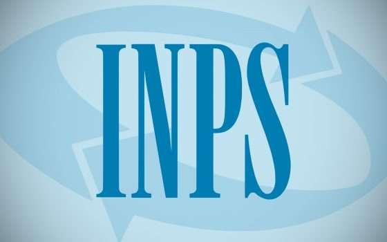 INPS: online il servizio per il Bonus 1000 euro